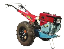 Different Types Small Farm Tractor Implement