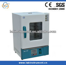 CE mark Drying Oven, WGL model Forced Air Oven