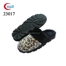 wholesale new designs bedroom modern slippers for women