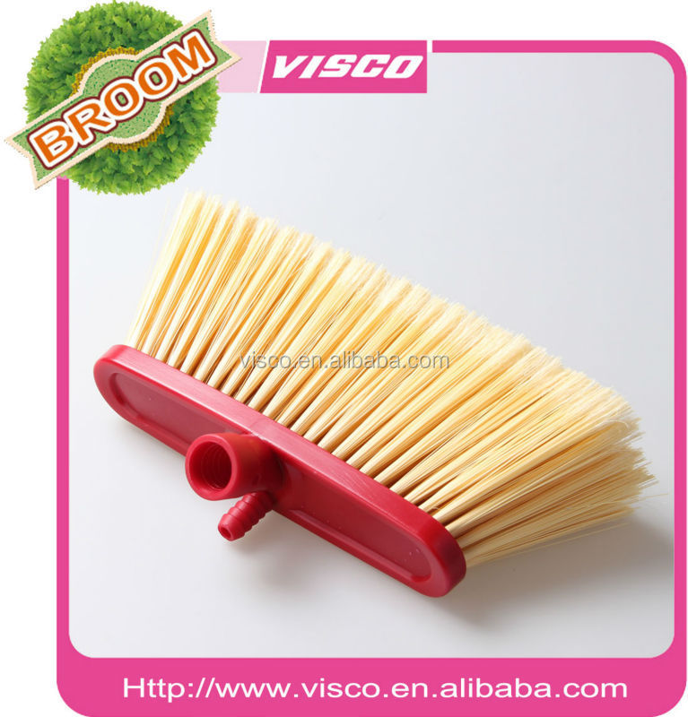car cleaning dust brush, VAL1-34
