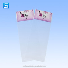 food packaging plastic bags tablecloth plastic packaging bags