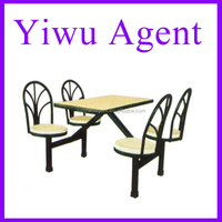 best taobao agent furniture buying agent