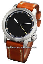 branded watches distributors 2012 fancy watches men wholesale watches