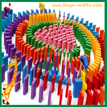 cheap price solid color domino