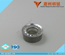 2015 made in china product and top quality and tools and used tools insert vase insert for aluminium alloy