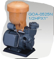 Automatic Cascade Pump for home use GOA-0525N