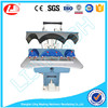 LJ Automatic laundry press machine for shirt