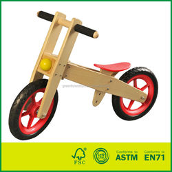 2016 made in china Wholesale Children Trike Cheap baby Tricycle kids tricycle, balance bike For Kids