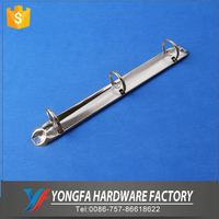 China supplier high quality railway skl clip for fastening system manufacturer
