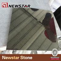 absolute black granite price