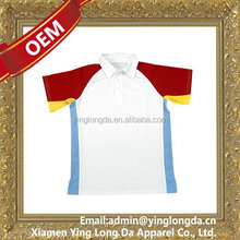 Most popular antique polo shirt \ child clothes