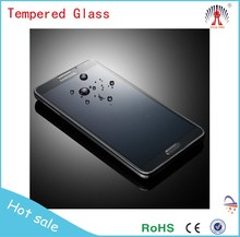 super clear HD clear glass protector phone glass protector which is very hardness