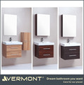 Good Quality and Cheap Chinese Bathroom Vanity