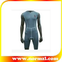 Top quality Plus Size Triathlon Wetsuits