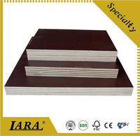 1220*2440*18 size plywood sheets for outdoor construction distributor required for india