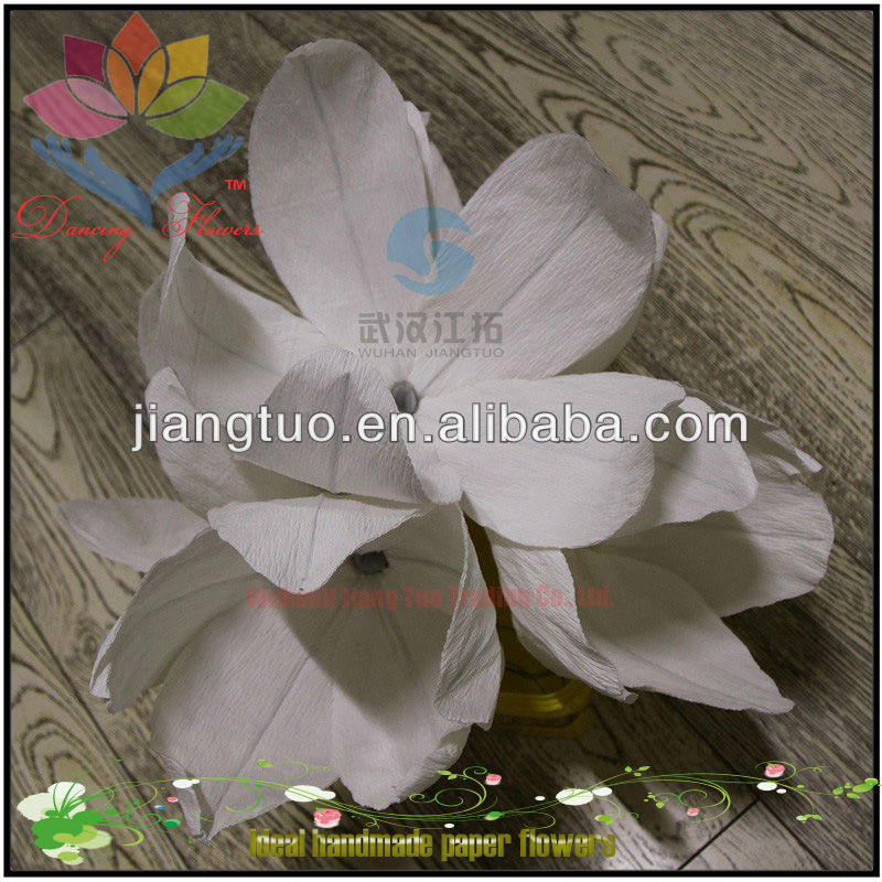 Paper ribbon flower making paper ribbon flower making suppliers and paper ribbon flower making paper ribbon flower making suppliers and manufacturers at alibaba mightylinksfo Images