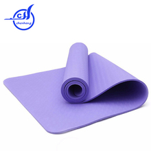 cheap interlocking foam mats with NBR material,wrestling yoga mats for cheerleaders