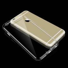 Custom Universal Rock IMD Blank Sublimation Clear Tpu Smart Mobile Cell Phone Case for iphone samsung