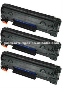 New OEM toner for HP 13A Q2613A Toner Cartridge 1300