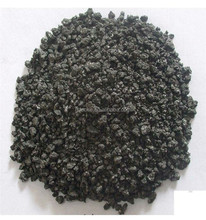 1-3mm, 1-5mm Calcined Petroleum coke used for Carbon Paste producing
