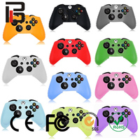 custom painted case for xbox one controller shell