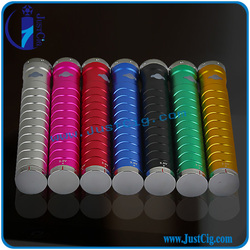 New product rainbow smart vape clone mechanical mod best price battery factory