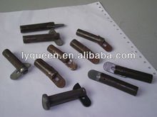 12x50mm Scaffolding Frame Brace Locking Pin