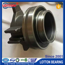 Factory Directly Supply Long Life Release Bearing 48TKB3302