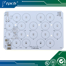 Professional Manufacture PCB Electrical Circuit Board Copy Service