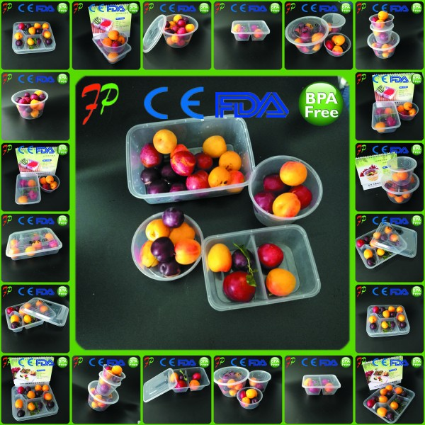 snack salad chocolate packaging box india