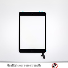 Well Designed lcd display touch screen digitizer for ipad mini 2