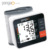 Medical supply Blood Pressure Monitor automatic household Blood Pressure Monitor Meter