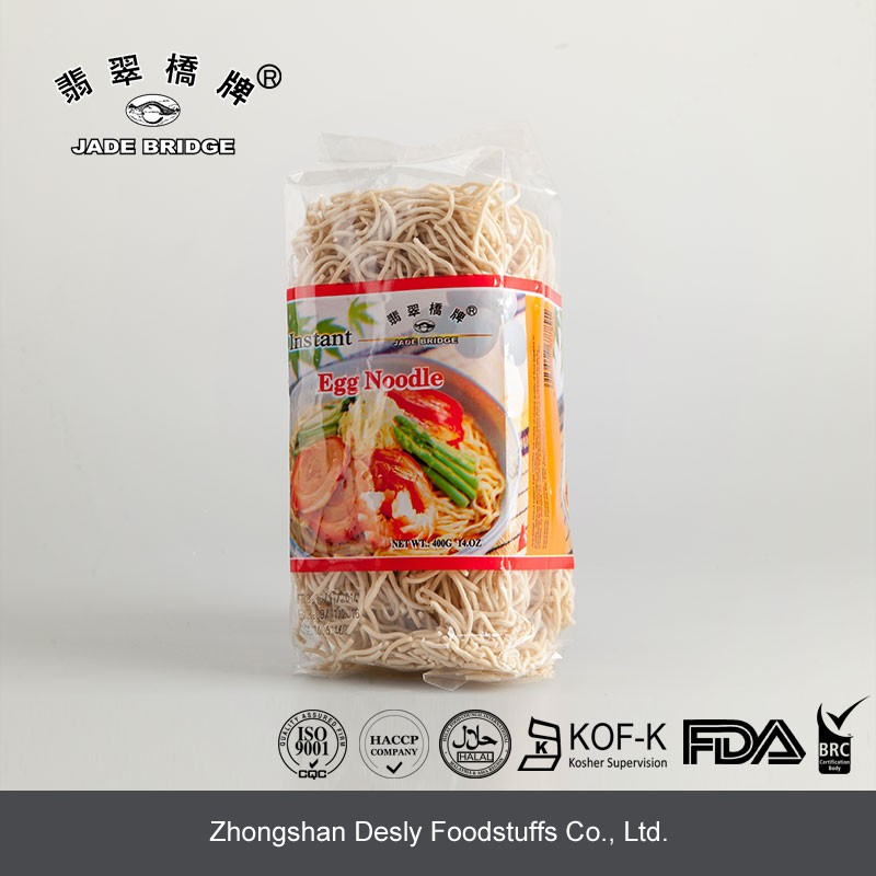 Non-GMO Cooking Rice Vermicelli