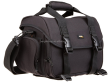 2015 best supplier waterproof dslr camera bag