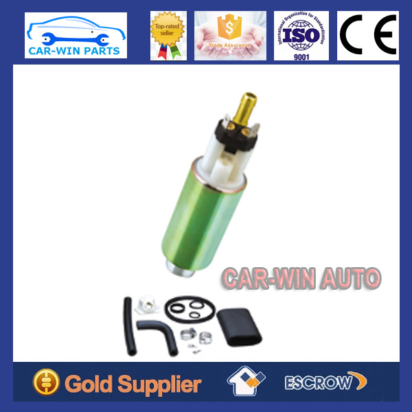 E7000 4075445 4419617 4638624 7700849037 FUEL PUMP for renault twingo 1.2 chrysler le baron 2.5 i