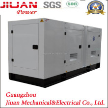 100kva power generator with UK diesel engine generator 100kva parkins 1104c-44tag2