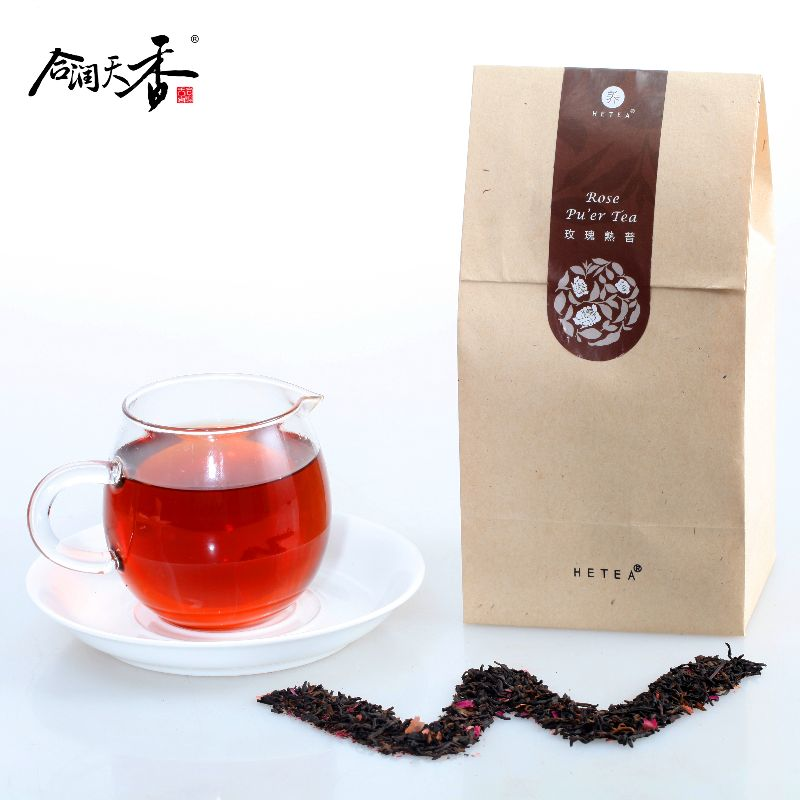 slim fit tea slimming diet tea fat loss tea