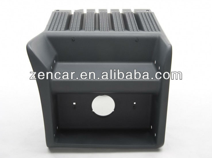 Application Scania battery cover/battery fixed bracket 1785531
