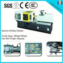 wire cutting looking for agent in united states lsr medium plastic injection molding machine