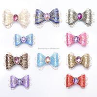 Shoes Butterfly Parts Sandals Accessories 2017