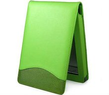 ebook reader leather case