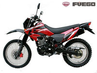 chongqing hot 250cc china dirt bike motorcycle,200cc off road dirt bike motorcycle,high quality 250cc motorcycle