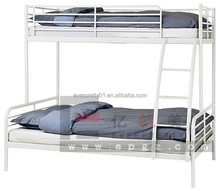 cheap queen size double over double bunk beds for sale