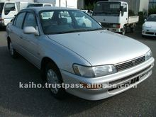 used toyota corolla car for sale