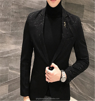Online shopping Custom your suit sets mens clothing China supplier hot selling online shopping latest