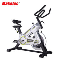 Wholesale fitness club cardio excise exercise bike
