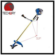 Wholesale Latest New Model Diesel Brush Cutter