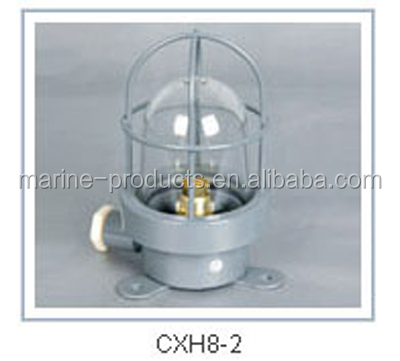 Hot selling Marine Anchor Light