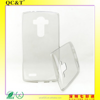 alibaba china supplier mobile phone ultra thin case for LG G4