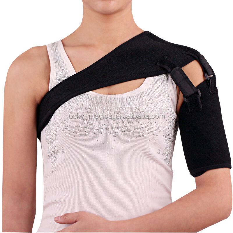 Lower Back Pain Treatment/Back Braces/Lumbar Support For Steoporosis, Thoracic Lumbar Muscular Injures